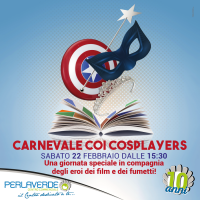 CARNEVALE-COI-COSPLAYERS